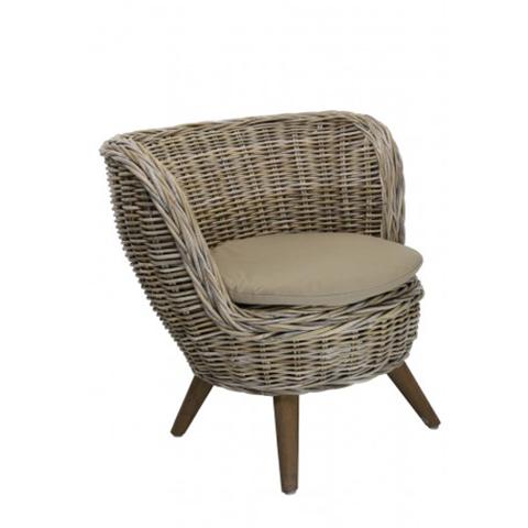 fauteuil lumi 11